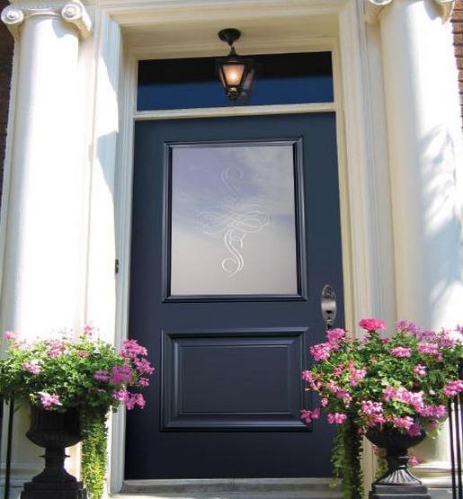 fenestral-portes-entree-London-Rondo