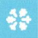 fenestral_fenetres_logo_confort_hiver