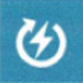 fenestral_fenetres_logo_efficacite_energetique