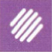 fenestral_fenetres_logo_esthetique