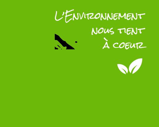 fenestral-accueil-environnement