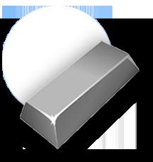 fenestral-accueil-philosophie-aluminium