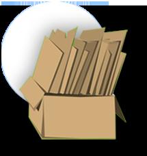 fenestral-accueil-philosophie-carton3