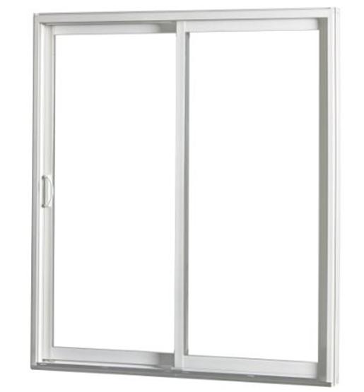 fenestral-porte-patio-S-7800-PVC