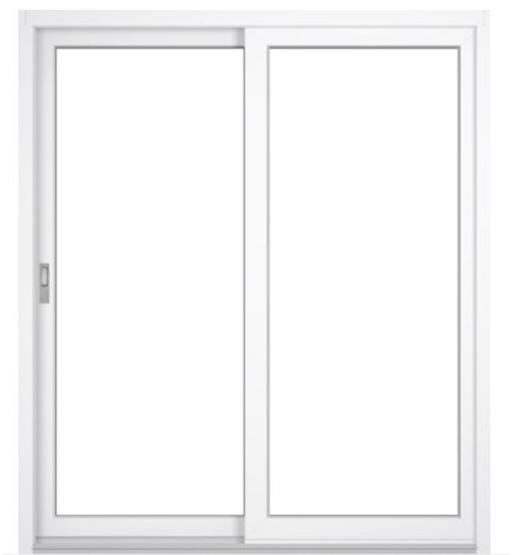 fenestral-porte-patio-levante-coulissante-PVC